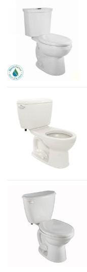 Extra Small Pedestal Sink Kentucky Taylorsville Black Toilets And